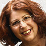 Gerda Haas