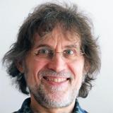 Manfred Wetzel